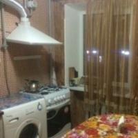 Астрахань — 2-комн. квартира, 45 м² – Ак.Королева (45 м²) — Фото 4