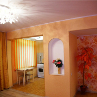Астрахань — 1-комн. квартира, 31 м² – Красноармейская, 39 (31 м²) — Фото 7
