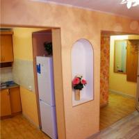 Астрахань — 1-комн. квартира, 31 м² – Красноармейская, 39 (31 м²) — Фото 6
