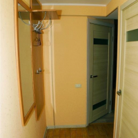 Астрахань — 1-комн. квартира, 31 м² – Красноармейская, 39 (31 м²) — Фото 3
