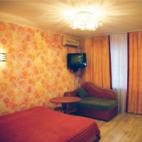 Астрахань — 1-комн. квартира, 31 м² – Красноармейская, 39 (31 м²) — Фото 8