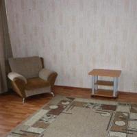 Астрахань — 1-комн. квартира, 38 м² – Ляхова, 7 (38 м²) — Фото 2