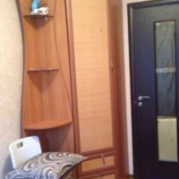 Астрахань — 2-комн. квартира, 59 м² – Савушкина (59 м²) — Фото 10