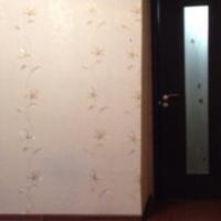 Астрахань — 2-комн. квартира, 59 м² – Савушкина (59 м²) — Фото 2