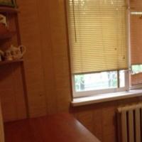 Астрахань — 2-комн. квартира, 59 м² – Савушкина (59 м²) — Фото 7