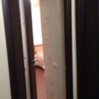 Астрахань — 2-комн. квартира, 59 м² – Савушкина (59 м²) — Фото 12