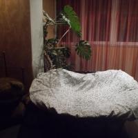 Астрахань — 1-комн. квартира, 70 м² – Б Алексеева д36 (70 м²) — Фото 8
