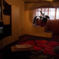 1-комнатная квартира, этаж 1/10, 70 м²