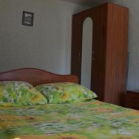 Астрахань — 1-комн. квартира, 36 м² – Савушкина, 28 (36 м²) — Фото 4