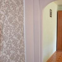 Астрахань — 1-комн. квартира, 36 м² – Савушкина, 28 (36 м²) — Фото 5