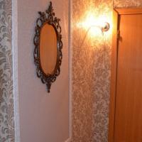 Астрахань — 1-комн. квартира, 36 м² – Савушкина, 28 (36 м²) — Фото 3