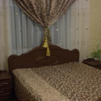 1-комнатная квартира, этаж 1/9, 35 м²