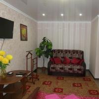 Астрахань — 1-комн. квартира, 32 м² – Савушкина 33 к.2 (32 м²) — Фото 4