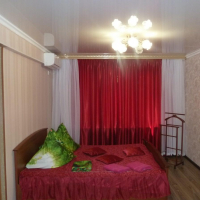 1-комнатная квартира, этаж 1/6, 32 м²