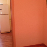 Астрахань — 1-комн. квартира, 40 м² – Космонавтов (40 м²) — Фото 3