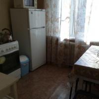 Астрахань — 1-комн. квартира, 32 м² – Татищева   кор, 28 (32 м²) — Фото 2