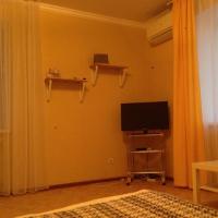 Астрахань — 2-комн. квартира, 62 м² – Московская (62 м²) — Фото 8