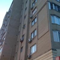 Астрахань — 2-комн. квартира, 62 м² – Московская (62 м²) — Фото 7