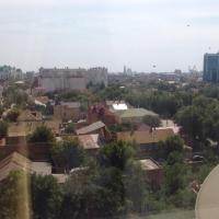 Астрахань — 2-комн. квартира, 62 м² – Московская (62 м²) — Фото 14