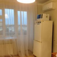 Астрахань — 2-комн. квартира, 62 м² – Московская (62 м²) — Фото 19