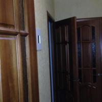 Астрахань — 2-комн. квартира, 62 м² – Московская (62 м²) — Фото 2
