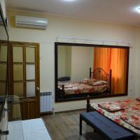 2-комнатная квартира, этаж 3/3, 85 м²