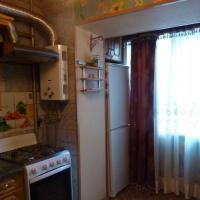 Астрахань — 1-комн. квартира, 29 м² – Боевая 42 (Алимпик) (29 м²) — Фото 2
