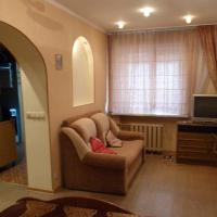 1-комнатная квартира, этаж 2/5, 29 м²