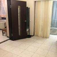 Астрахань — 1-комн. квартира, 55 м² – Савушкина, 2 (55 м²) — Фото 2