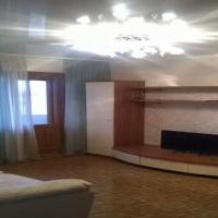 Астрахань — 1-комн. квартира, 32 м² – Татищева корп, 56 (32 м²) — Фото 5