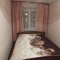 Астрахань — 2-комн. квартира, 56 м² – Н Островского д 72 к, 1 (56 м²) — Фото 7