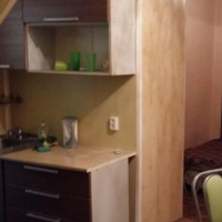 Астрахань — 1-комн. квартира, 28 м² – ЦЕНТР СОВЕТСКОЙ МИЛИЦИИ, 8 (28 м²) — Фото 3