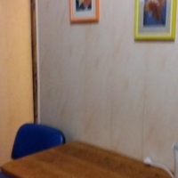Астрахань — 1-комн. квартира, 28 м² – ЦЕНТР СОВЕТСКОЙ МИЛИЦИИ, 8 (28 м²) — Фото 9