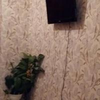 Астрахань — 1-комн. квартира, 28 м² – ЦЕНТР СОВЕТСКОЙ МИЛИЦИИ, 8 (28 м²) — Фото 11