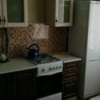 Астрахань — 1-комн. квартира, 33 м² – Куликова (33 м²) — Фото 3