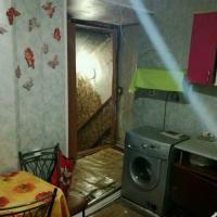 Астрахань — 2-комн. квартира, 50 м² – Анатолия сергеева (50 м²) — Фото 3