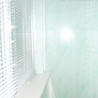 Астрахань — 1-комн. квартира, 31 м² – АЦКК    Бумажникова (31 м²) — Фото 13