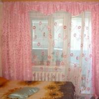 Астрахань — 1-комн. квартира, 31 м² – АЦКК    Бумажникова (31 м²) — Фото 8