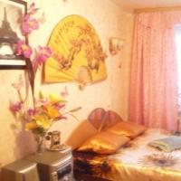Астрахань — 1-комн. квартира, 31 м² – АЦКК    Бумажникова (31 м²) — Фото 9