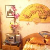 Астрахань — 1-комн. квартира, 31 м² – АЦКК    Бумажникова (31 м²) — Фото 18