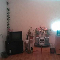 Астрахань — 1-комн. квартира, 31 м² – АЦКК    Бумажникова (31 м²) — Фото 5