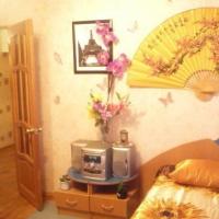 Астрахань — 1-комн. квартира, 31 м² – АЦКК    Бумажникова (31 м²) — Фото 16