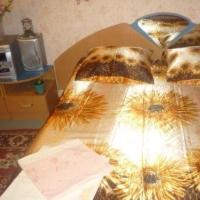 Астрахань — 1-комн. квартира, 31 м² – АЦКК    Бумажникова (31 м²) — Фото 14