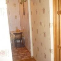 Астрахань — 1-комн. квартира, 31 м² – АЦКК    Бумажникова (31 м²) — Фото 10