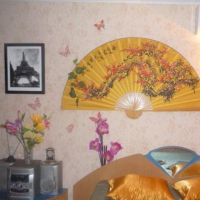 Астрахань — 1-комн. квартира, 31 м² – АЦКК    Бумажникова (31 м²) — Фото 17