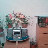 Астрахань — 1-комн. квартира, 31 м² – АЦКК    Бумажникова (31 м²) — Фото 2
