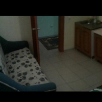 Астрахань — 1-комн. квартира, 49 м² – Боевая, 126к10 (49 м²) — Фото 4