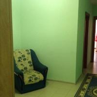 Астрахань — 1-комн. квартира, 49 м² – Боевая, 126к10 (49 м²) — Фото 2