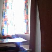 Астрахань — 1-комн. квартира, 49 м² – Боевая, 126к10 (49 м²) — Фото 3