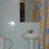 Астрахань — 1-комн. квартира, 31 м² – Н Островского, 70 (31 м²) — Фото 2